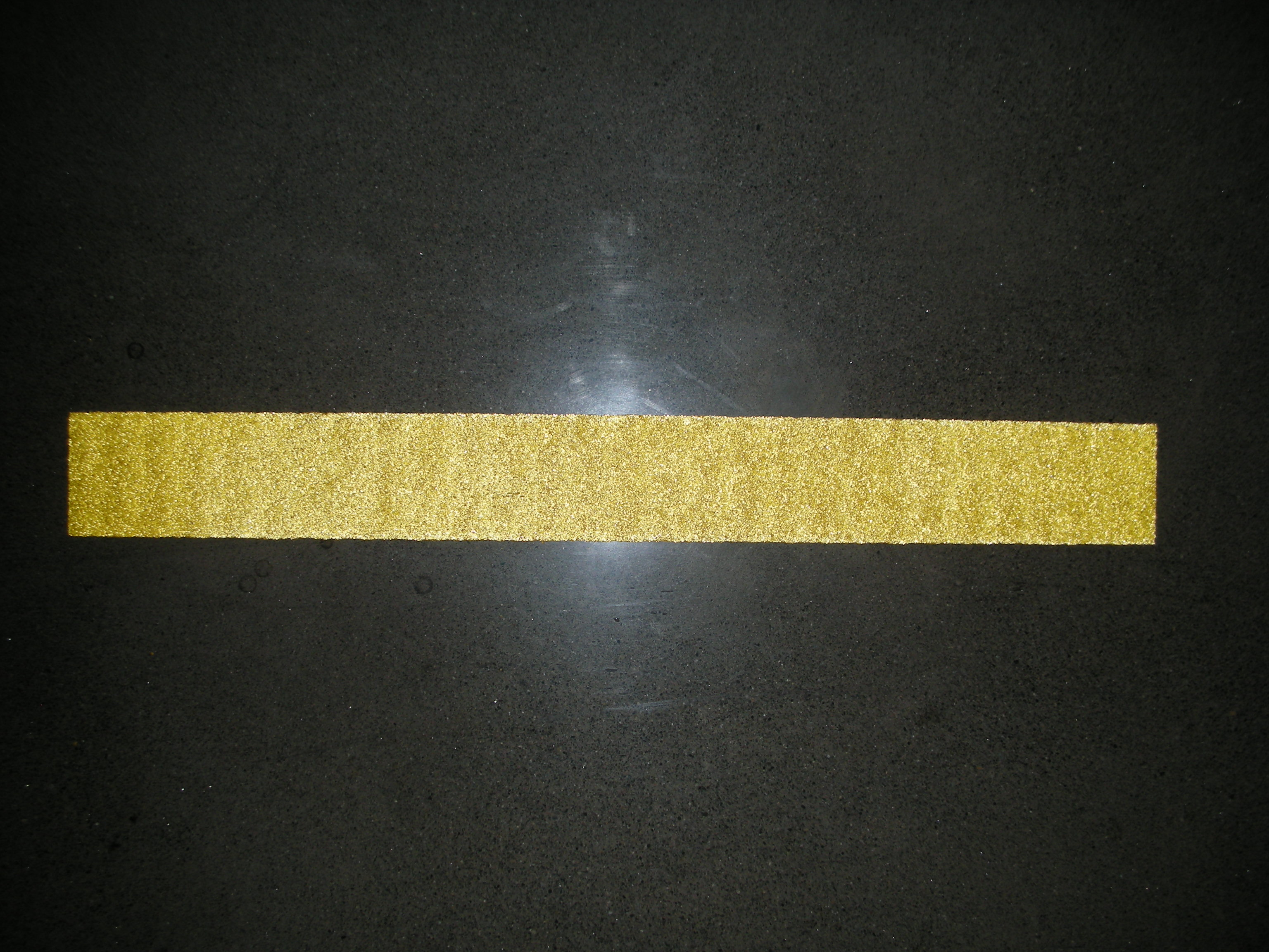 Flame-Tape   Alpine Products, Inc.